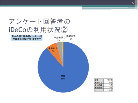 スライド_6_2.PNG