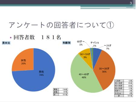 スライド_3_2.PNG